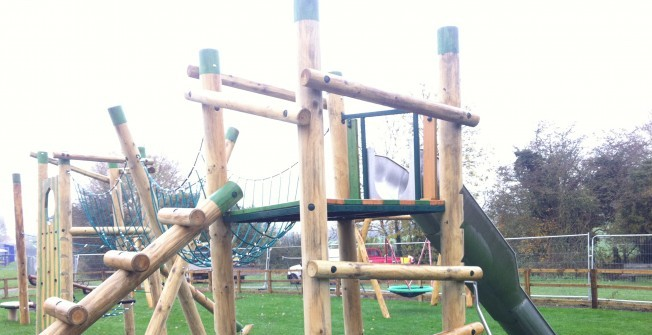 Strength Training for Children in Berkshire